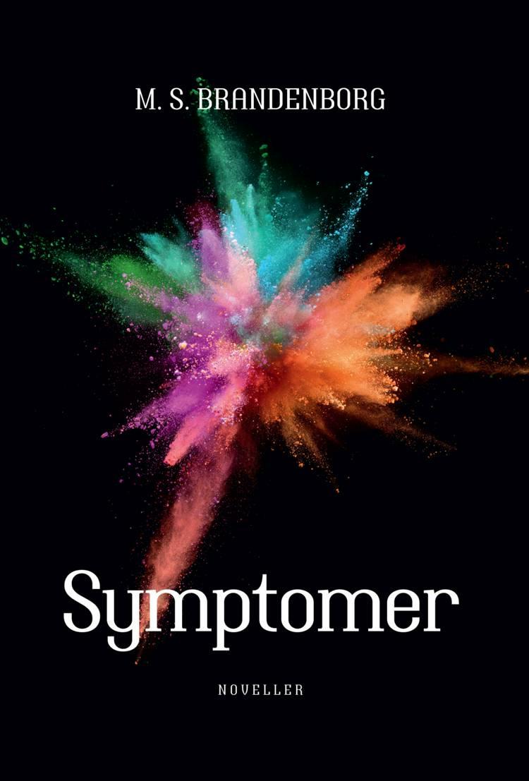 Symptomer af M. S. Brandenborg