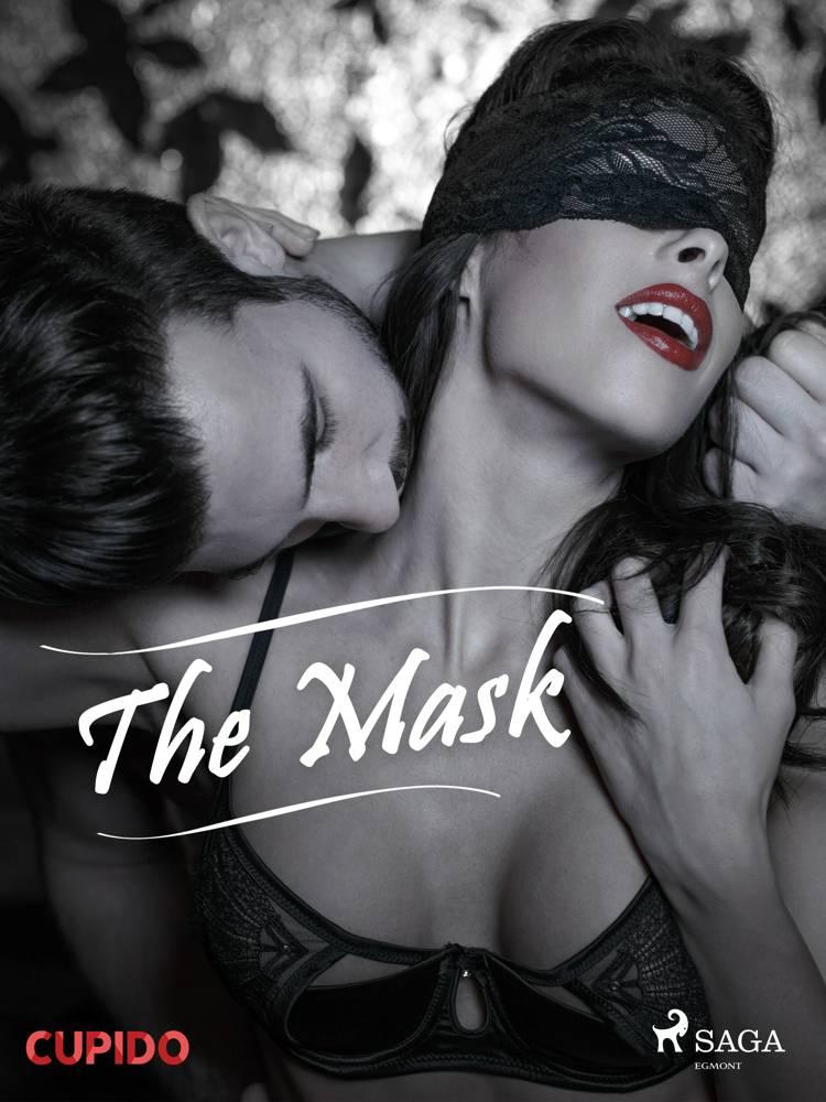 The Mask af Cupido