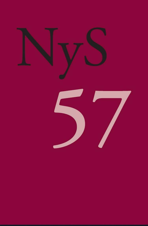 NyS 57