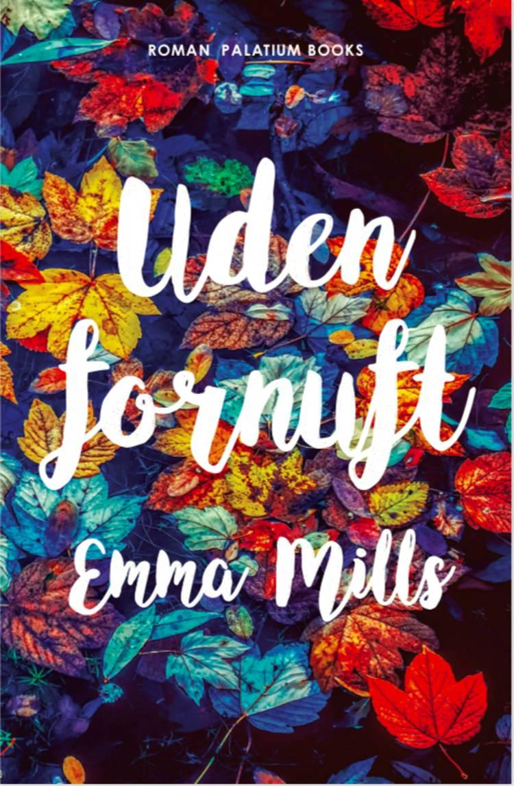 Uden fornuft af Emma Mills