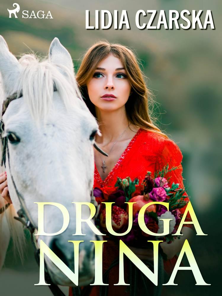Druga Nina af Lidija Aleksiejewna Czarska