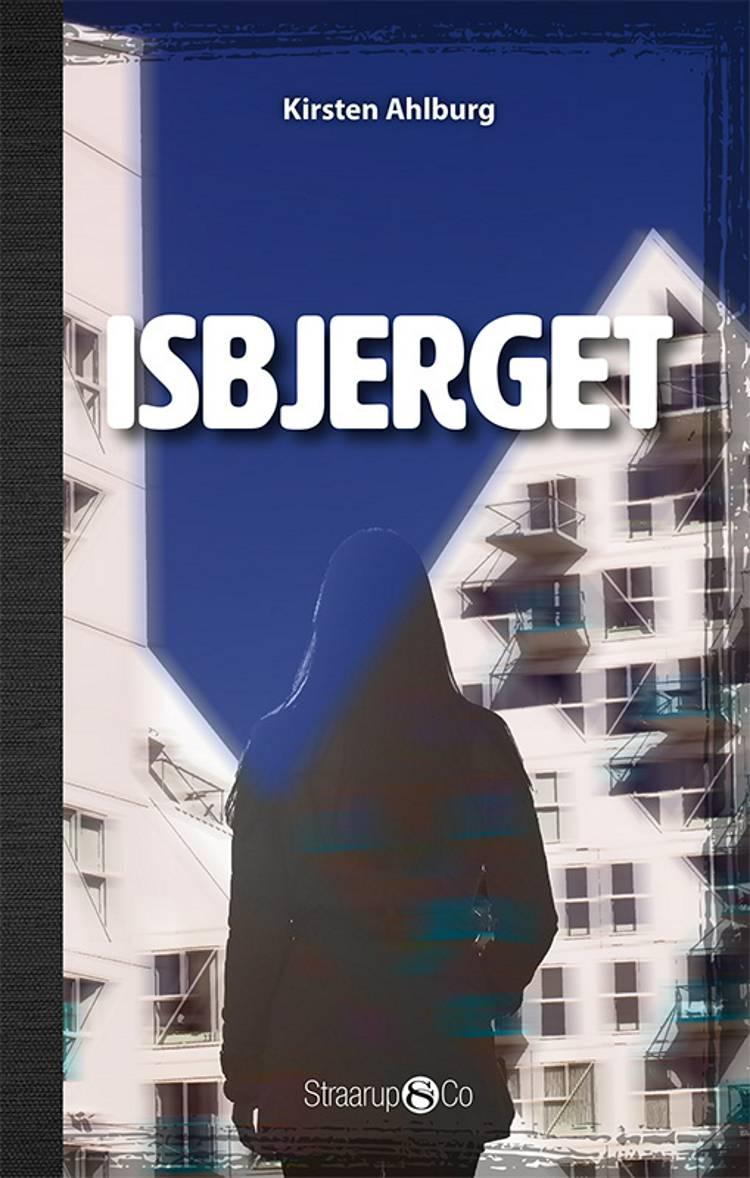 Isbjerget af Kirsten Ahlburg