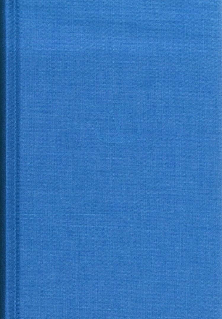 Long lives of short sagas af Philip Lavender