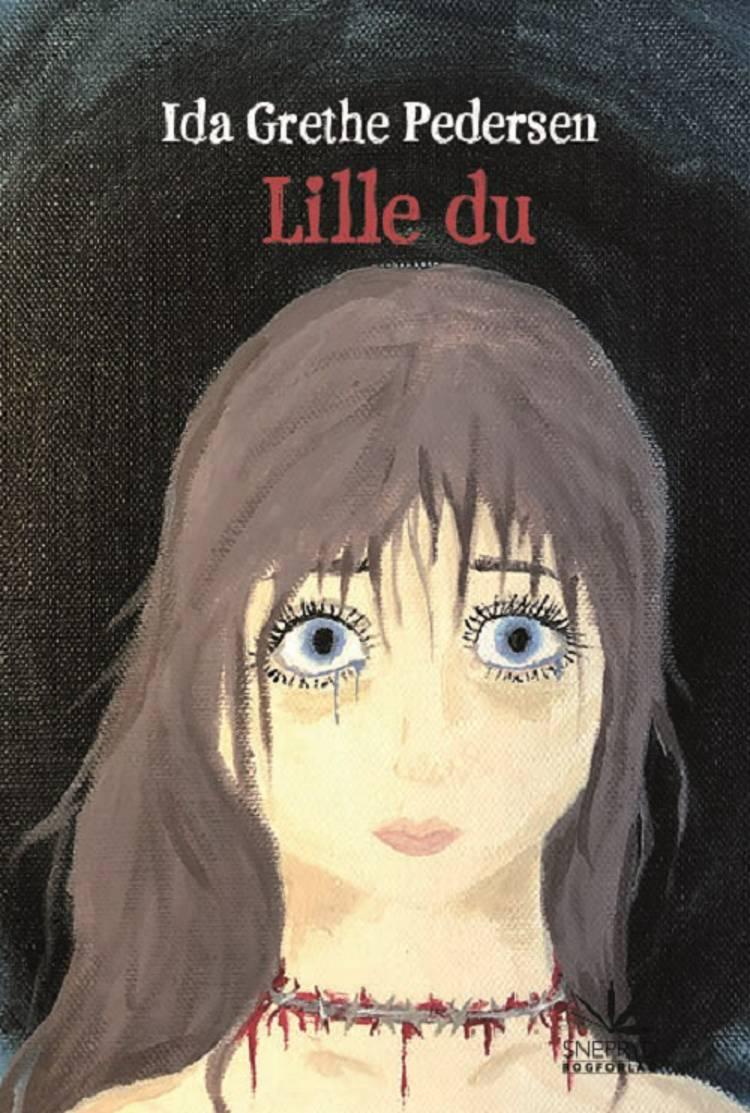 Lille du af Ida Pedersen