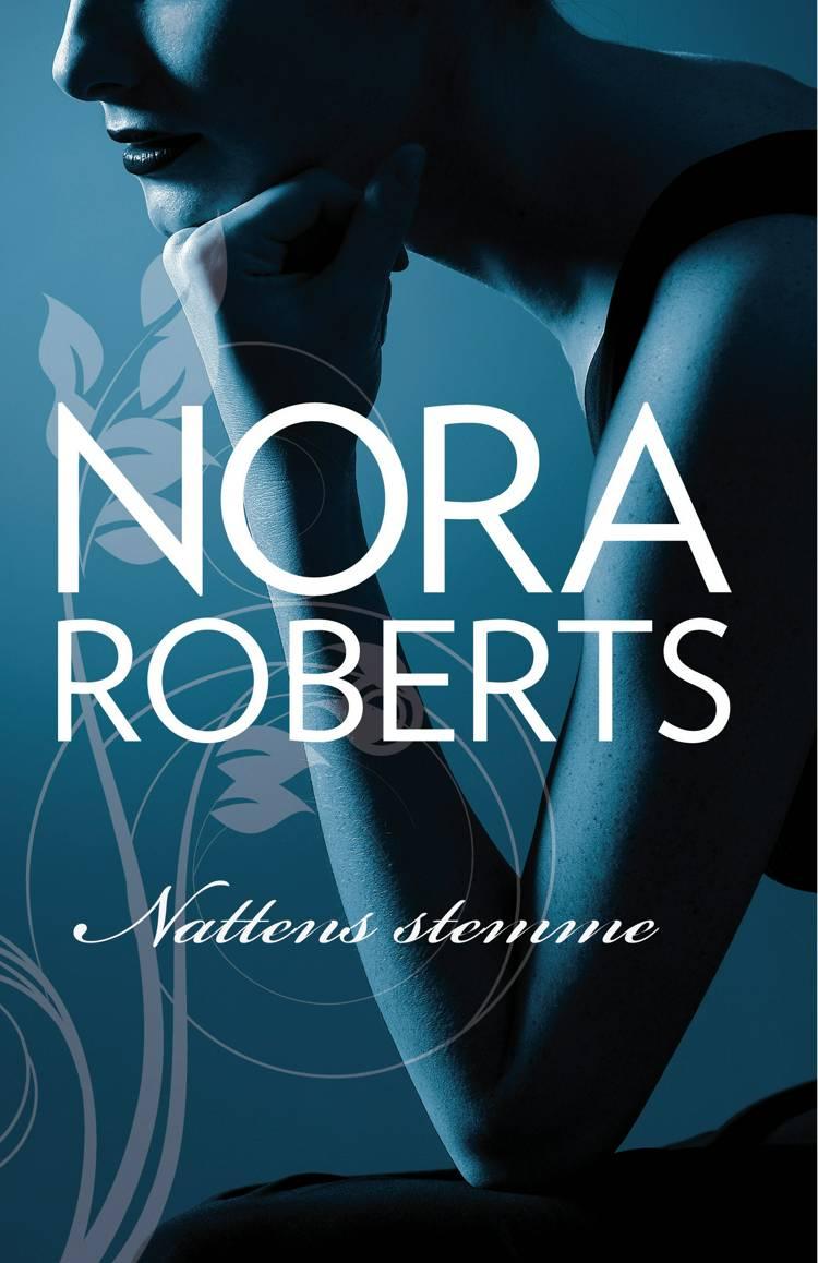 Nattens stemme af Nora Roberts