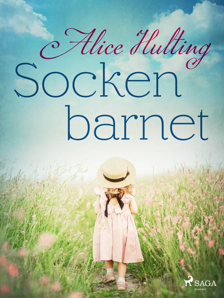 Sockenbarnet af Alice Hulting