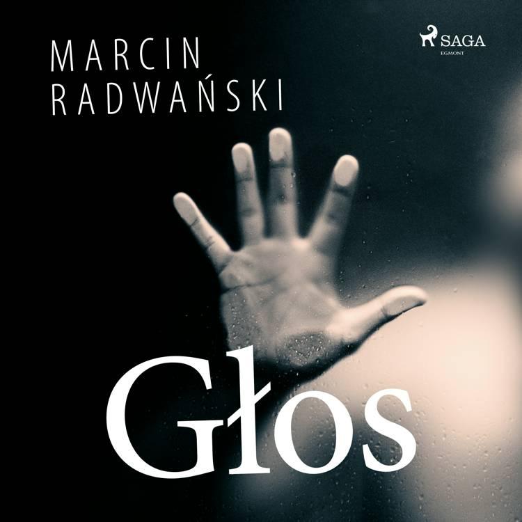 Głos af Marcin Radwański