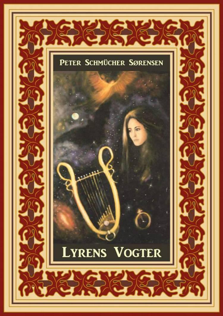 Lyrens Vogter af Peter Schmücher Sørensen