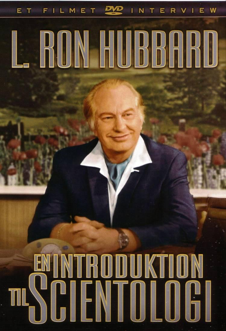 En introduktion til Scientologi af L. Ron Hubbard