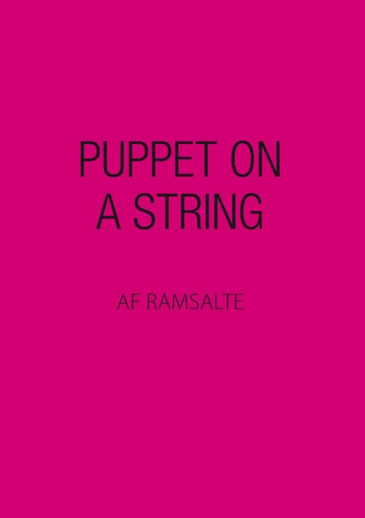 Puppet on a string af Ramsalte