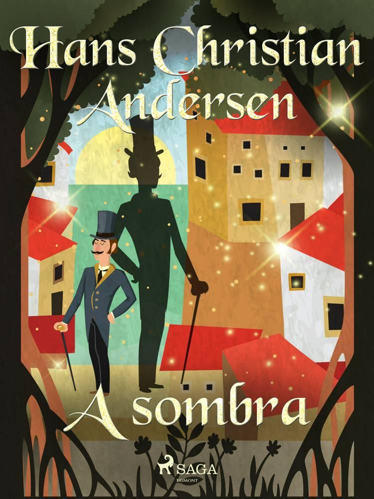 A sombra af H.C. Andersen