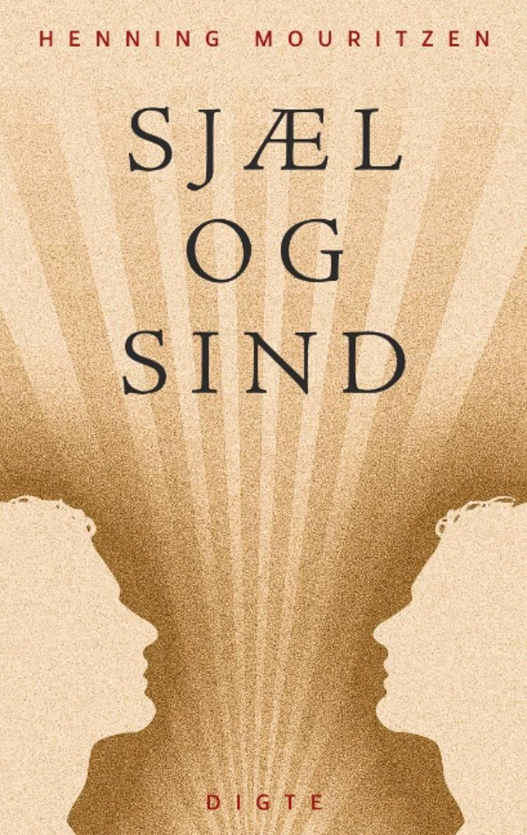 Sjæl og sind af Henning Mouritzen