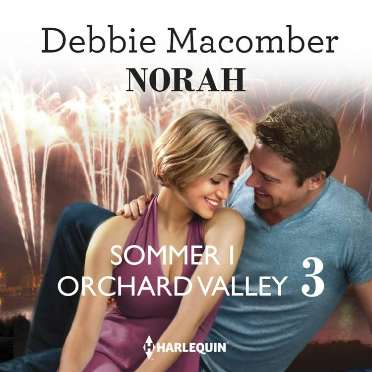 Norah af Debbie Macomber