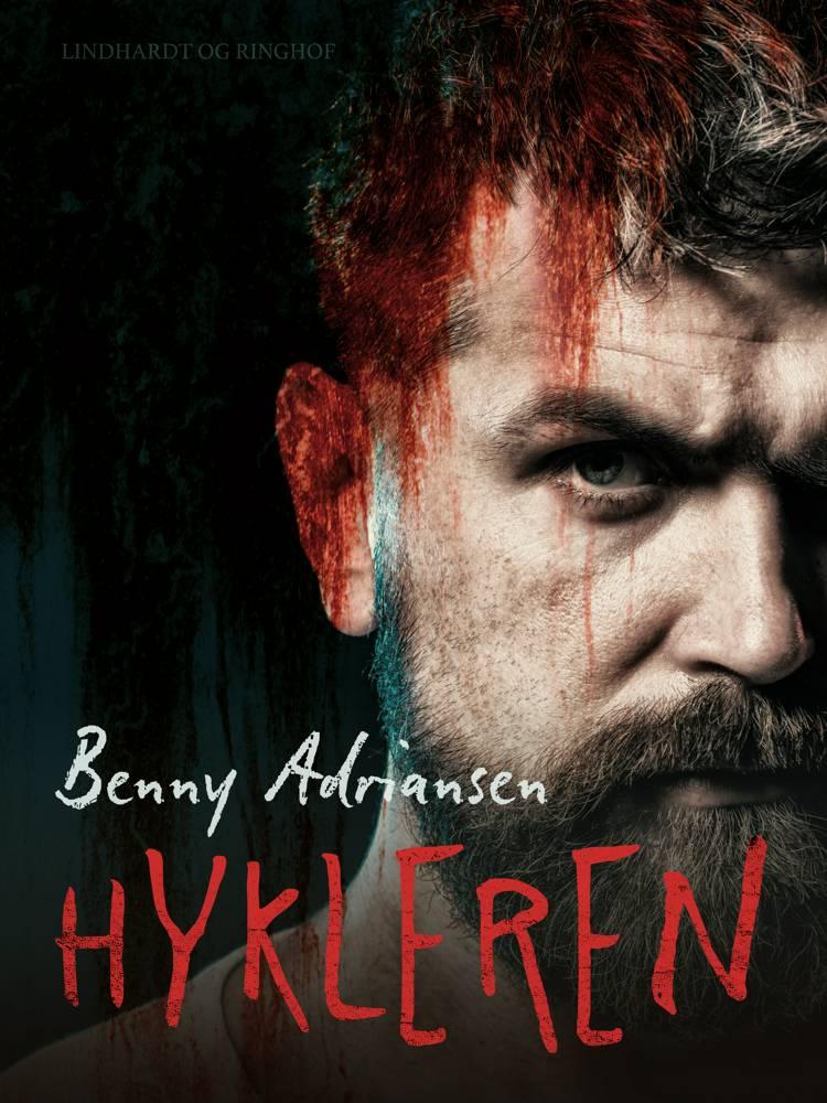 Hykleren af Benny Adriansen