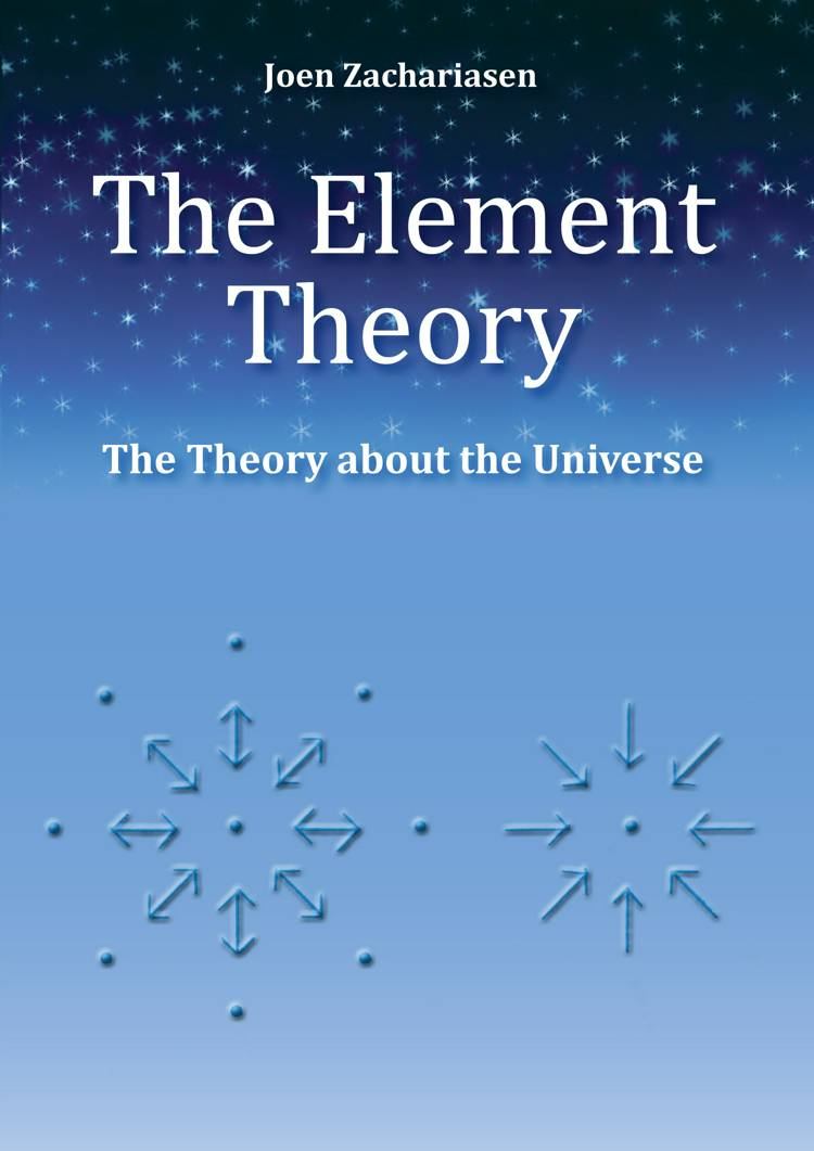 The element theory af Joen Zachariasen
