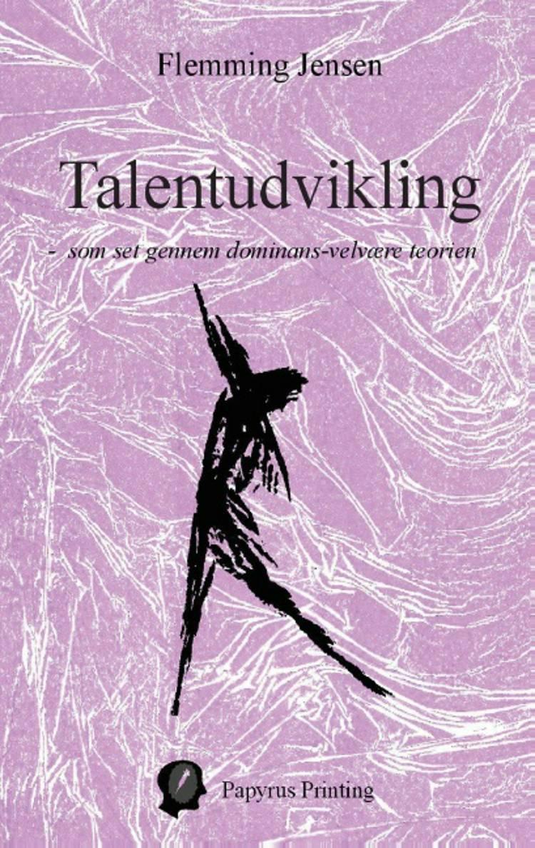 Talentudvikling af Flemming Jensen