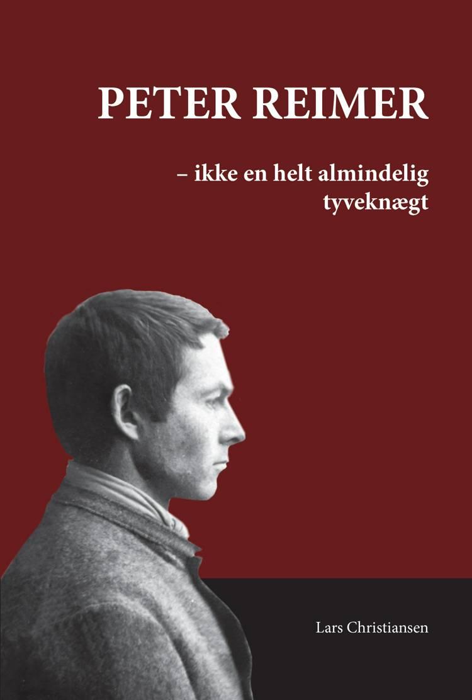 Peter Reimer af Lars Christiansen