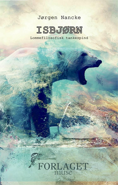 Isbjørn af Jørgen Nancke