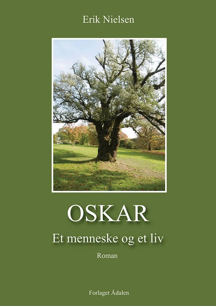 Oskar af Erik Nielsen