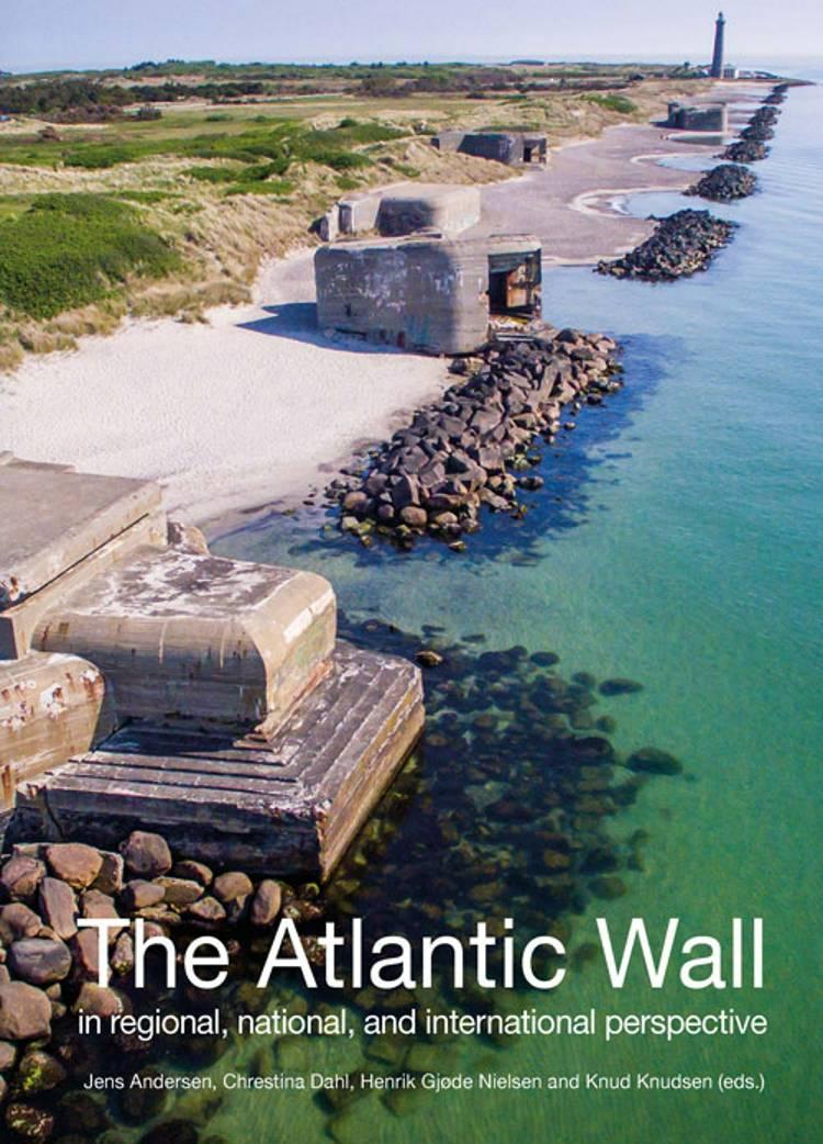 The Atlantic Wall