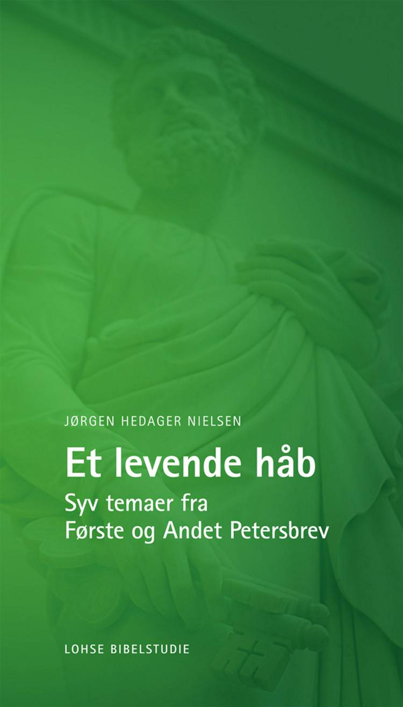 Et levende håb af Jørgen Hedager Nielsen