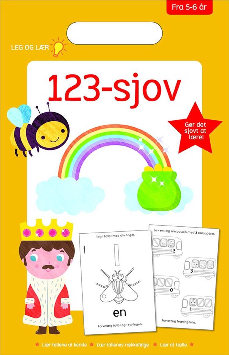 123-sjov