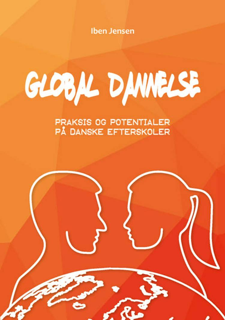Global dannelse