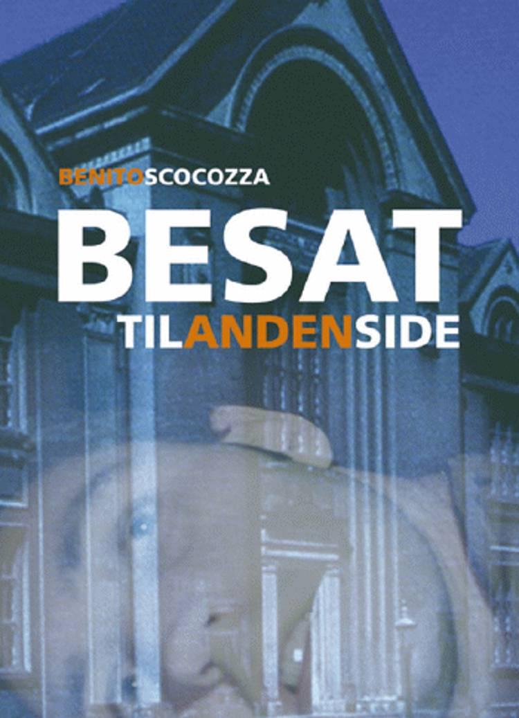 Besat til anden side af Benito Scocozza