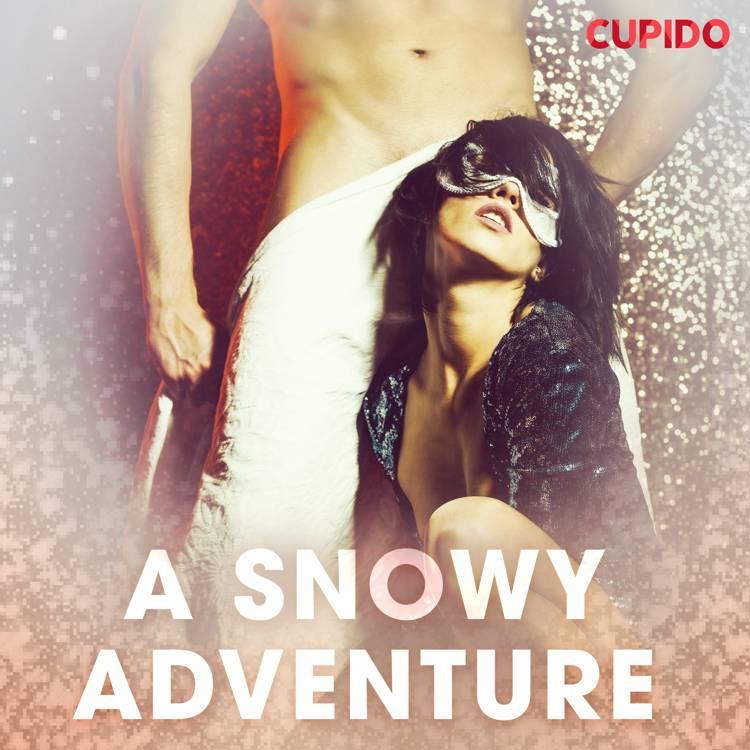 A Snowy Adventure af Cupido