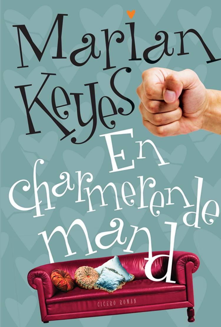 En charmerende mand af Marian Keyes