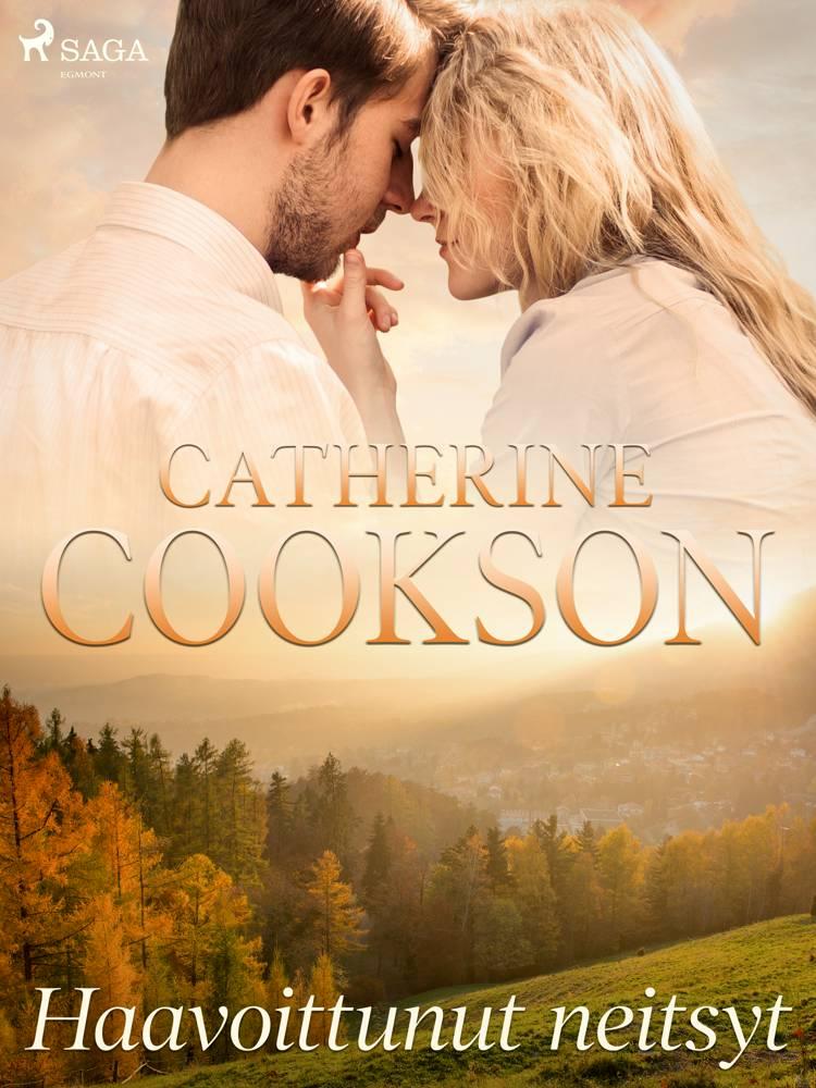Haavoittunut neitsyt af Catherine Cookson