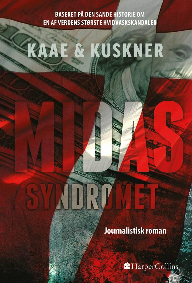 Midas-syndromet af Peer Kaae og Per Kuskner