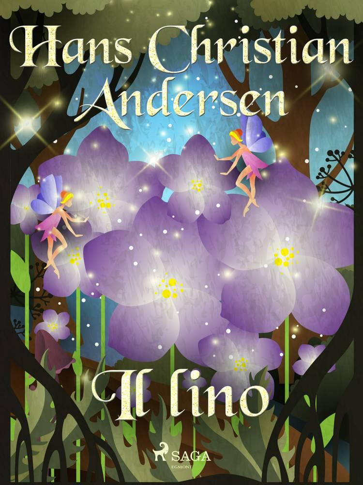 Il lino af H.C. Andersen