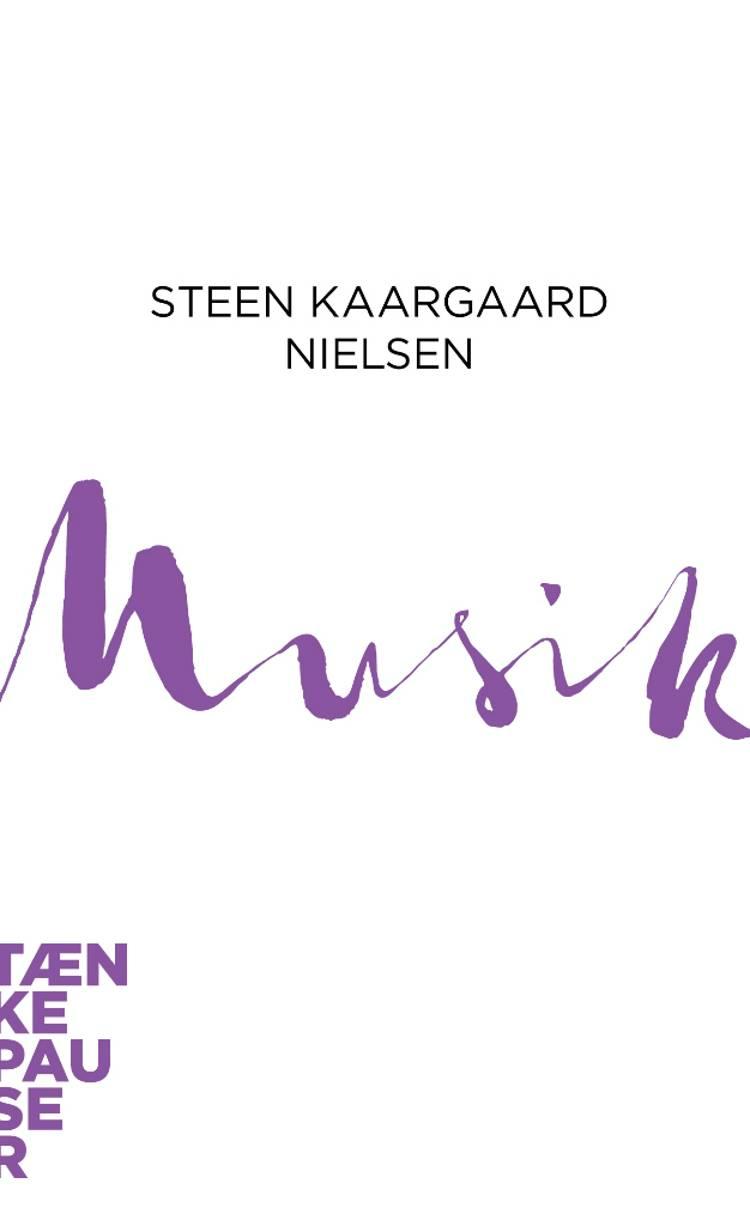 Musik af Steen Kaargaard Nielsen