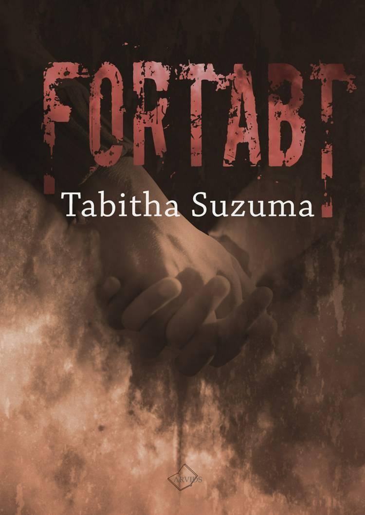 Fortabt af Tabitha Suzuma