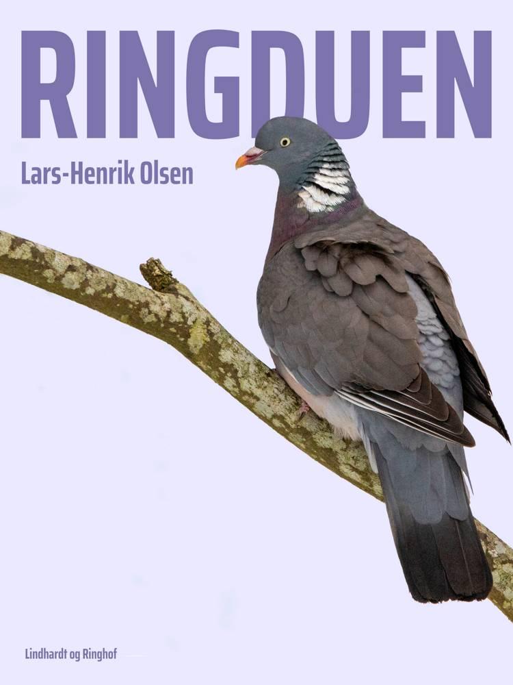 Ringduen af Lars-Henrik Olsen