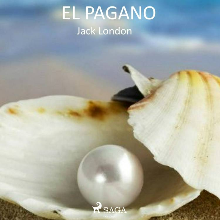 El pagano af Jack London