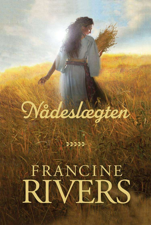 Nådeslægten af Rivers Francine