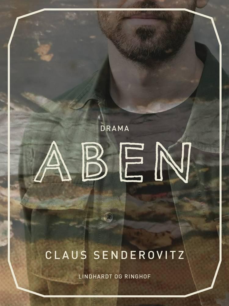 Aben af Claus Senderovitz