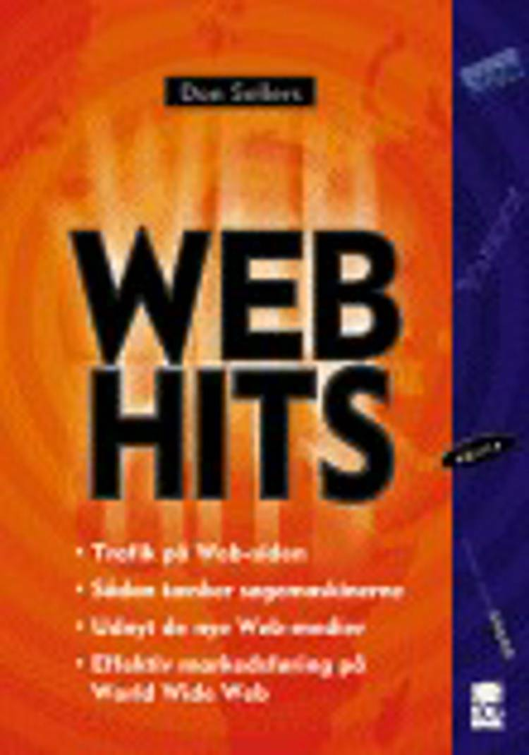 Web-hits af Don Sellers