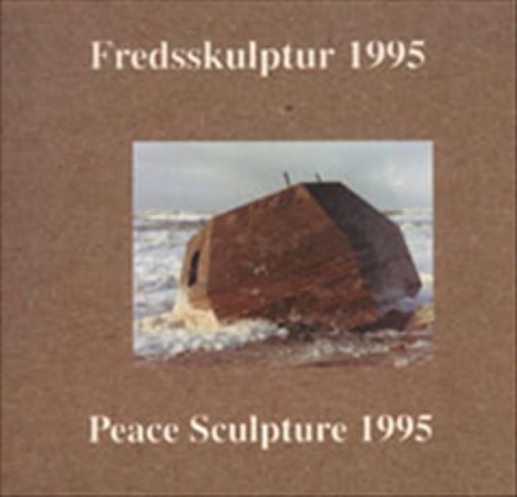 Fredsskulptur 1995