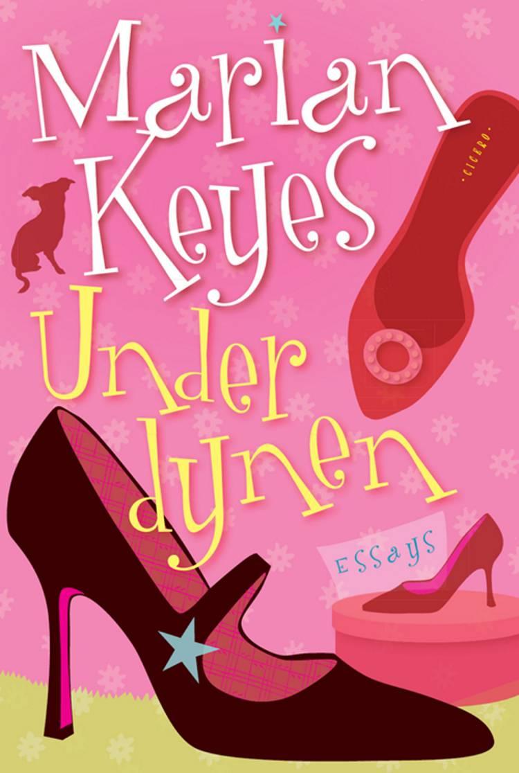 Under dynen af Marian Keyes