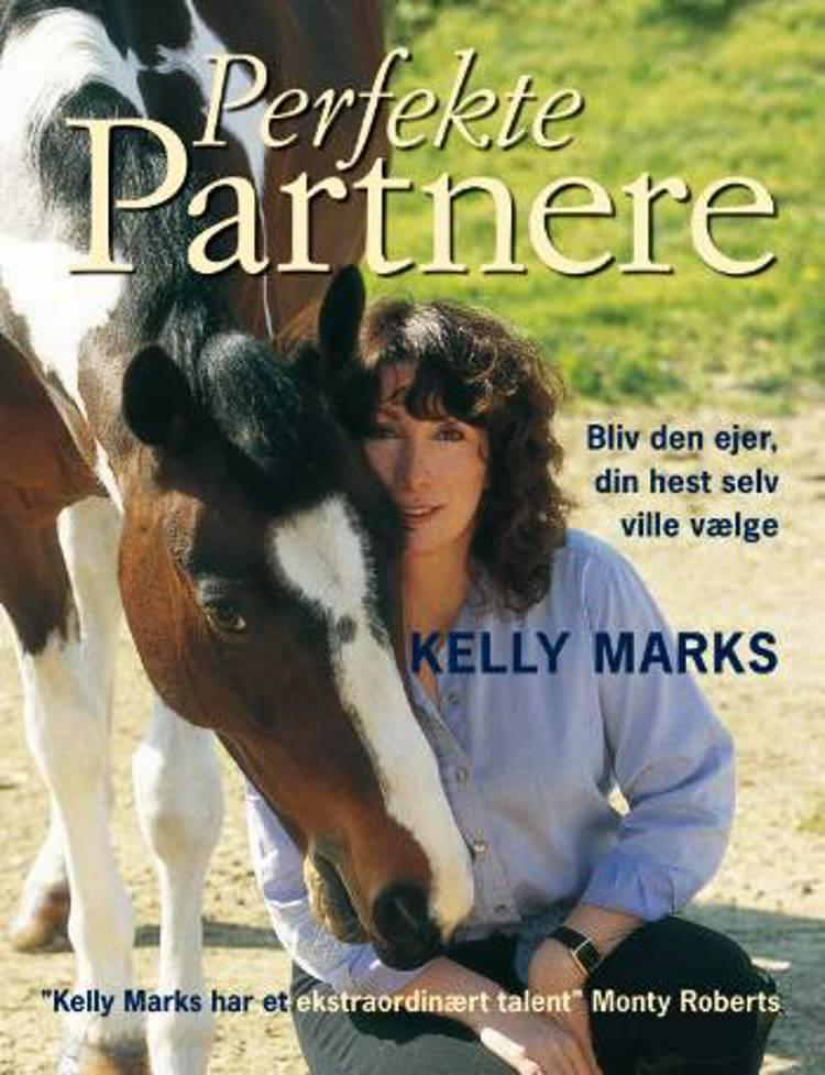 Perfekte partnere af Kelly Marks