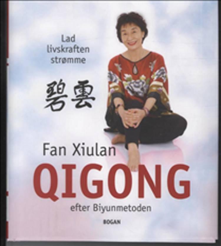 Qigong efter biyunmetoden af Fan Xiulan
