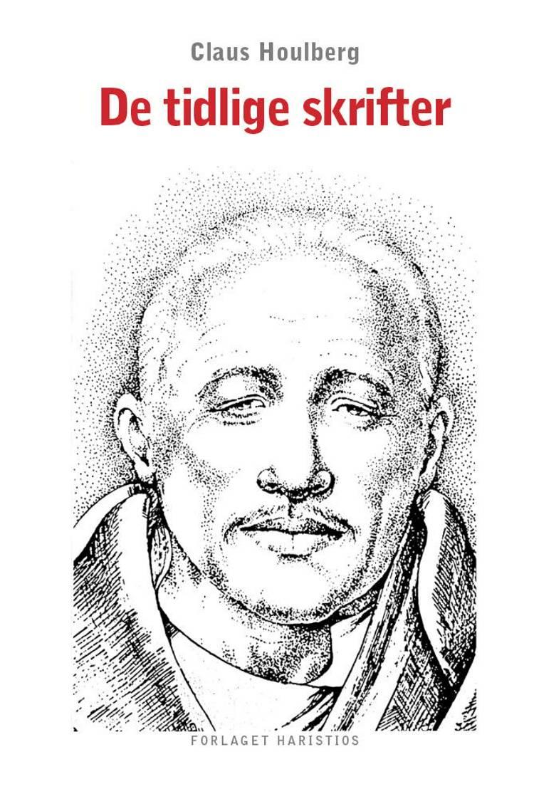 De tidlige skrifter af Claus Houlberg