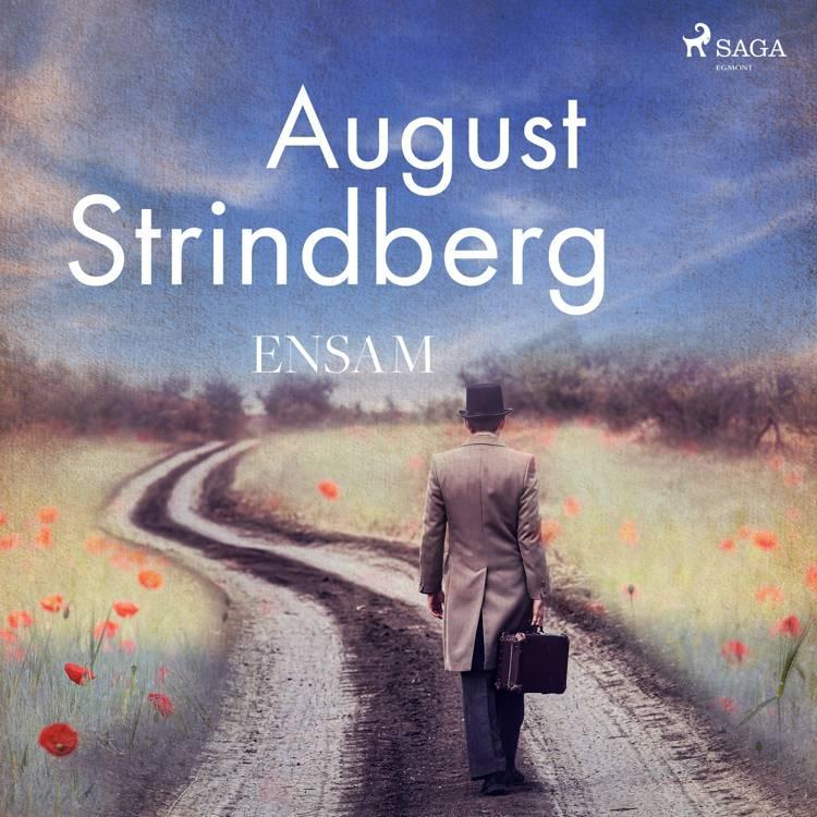 Ensam af August Strindberg