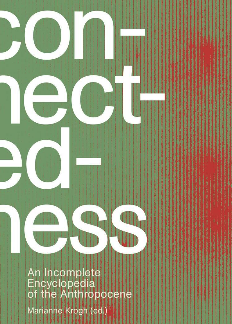 Connectedness af Marianne Krogh og 100 bidragsydere
