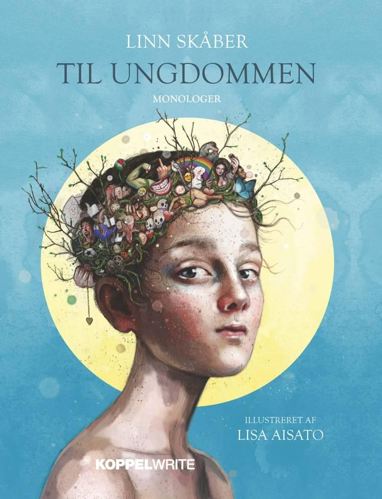 Til Ungdommen af Linn Skåber