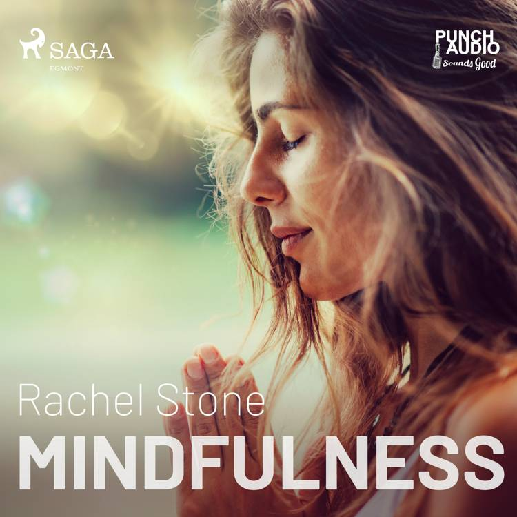 Mindfulness af Rachel Stone
