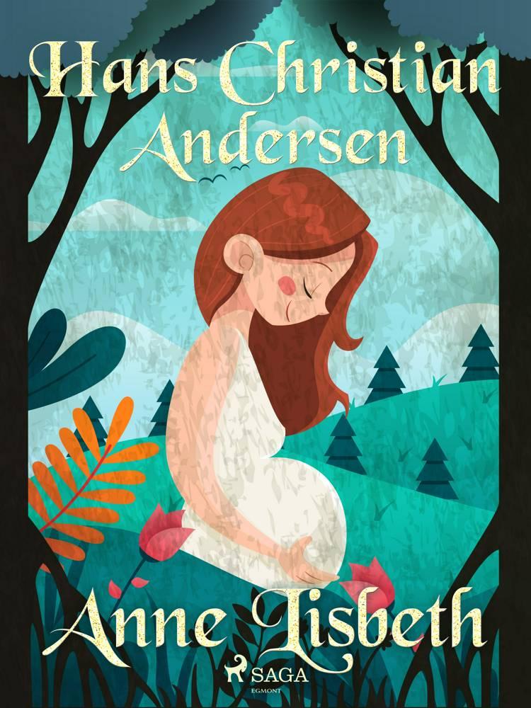 Anne Lisbeth af H.C. Andersen